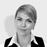 Jevgenia Talberg